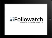 Social interview fondateur Followatch