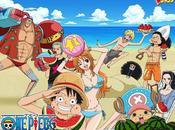 célébrités inspiré certains personnages manga Piece
