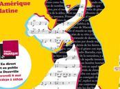 Salon Livres Musiques Deauville