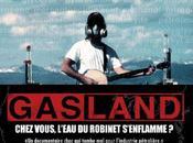 Energie Gasland Josh