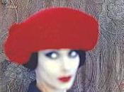 Cherchez femme Alice Ferney
