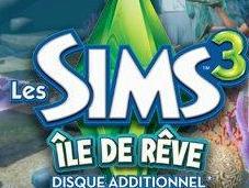 Sims Electronic Arts dévoile nouveaux contenus additionnels