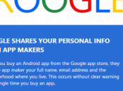Google Microsoft Nouvelle attaque Scroogled