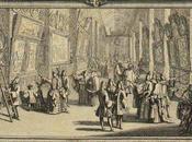 1704 Salon, Arts