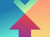 Google Mise jour mineur Play Store 4.0.26