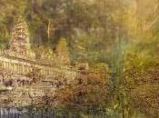 Thomas Pierre, l'émotion sophistiquée Cambodge