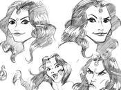 Princesse Rana aurait-elle double