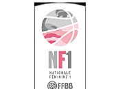 NF1: Chenôve exclu phase finale