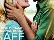 Safe Haven Best Promotion North Carolina review