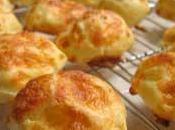 recette pâte choux