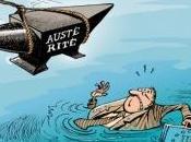 sont figures l'austérité Europe