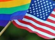 [USA] Cour suprême s'empare mariage homosexuel