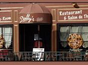 dolly's, Caen