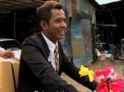 véritable histoire Bora Phnom Penh