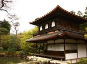 Tetsugaku-no-michi, chemin philosophie
