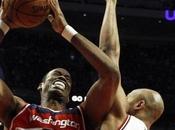 NBA: Jason Collins, premier joueur dévoiler homosexualité