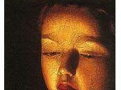 larme, disent bouddhistes, située entre langage réel peut être épuisée. C'est Gange