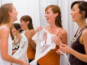 Selling swapping, save 100% your clothing values #fashion #trend