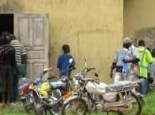 Cameroun, combat d'un jeune homosexuel s'assume