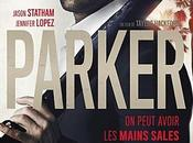 Critique Ciné Parker, moulinette school