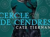 Balefire Tome Cercle cendres