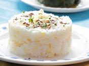 Kitchari (base cuisine aryurvédique)