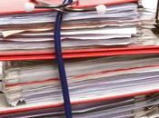 Clinicast mise l'analyse prédictive pour optimiser gestion organismes santé