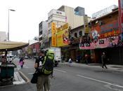 Voyage semaines Malaisie Conseils astuces