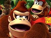 Deux vidéos gameplay pour Donkey Kong Country Returns