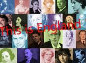 Juin mois anglais.