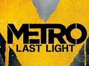 Soluce Metro Last Light, solution complète Xbox