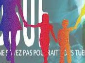 Prévention drogue famille Journée internationale familles