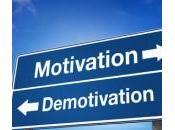 Vous avez motivation