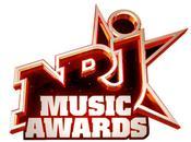 MUSIC AWARDS nouvelle date pour 15ème édition