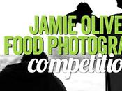 Concours Food Tube Jamie Oliver