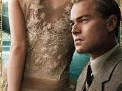 [Critique] GATSBY MAGNIFIQUE (The Great Gatsby) Luhrmann
