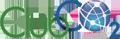 club lance premier prix thèse thème filière CSCV