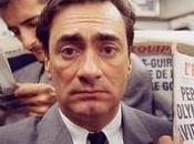Déces l'acteur Artus Penguern