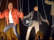 WANTED Découvrez leur nouveau single Walks Like Rihanna
