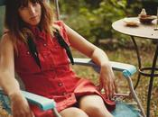 Melody's Echo Chamber, clip