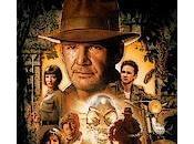 Indiana Jones encore toujours images…