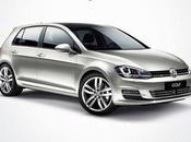 Quant Renault fait Volkswagen pour faire Renault...