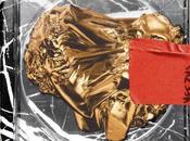 "Kanye West présente prochain opus ""Yeezus"" performance ""Black skinhead"" ""new slave"" Saturday night live"