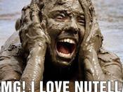 journée mondiale Nutella attaquée…