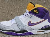 Nike Trainer Minnesota Vikings