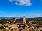 Destination Insolite Orvieto…Week-end l'italienne