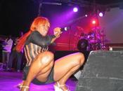 Macka diamond nouveau single 'dye dye' juge trop sexy