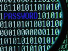 KeePass, gestionnaire mots passe gratuit sécurisé