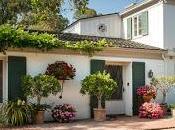 Drew Barrymore vend résidence Montecito pour millions