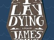 Bande annonce Dying James Franco